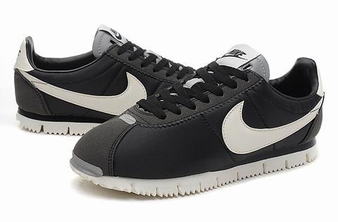 chaussure nike classic cortez pas cher,basket nike classic